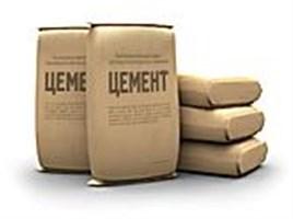 Цемент, добавки
