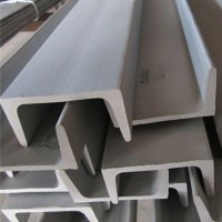 Швеллер 120мм (1м.п.) - фото 4200