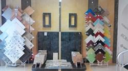 Керамическая плитка и сантехника от ведущих производителей - фото 4773