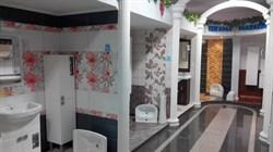 Керамическая плитка и сантехника от ведущих производителей - фото 4790