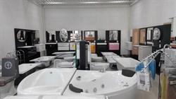 Керамическая плитка и сантехника от ведущих производителей - фото 4795