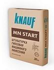 Кнауф МН Старт (30кг) - фото 4857