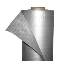 Гидро-пароизоляция Parospan D 1,5м*46,66м (70м2) - фото 5508