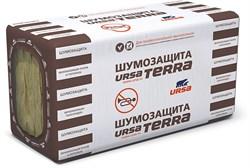 УРСА Терра шумозащита 1250х610х50мм  (7,62 м.кв) - фото 6220