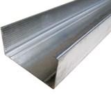 Профиль CW 3м 100мм (0,4мм)