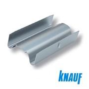 CD Соединитель Кнауф (0,9мм)