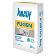 Кнауф Фуген (25кг)