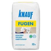 Кнауф Фуген (10кг)