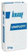 Кнауф Унифлот (5кг)