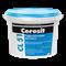 Ceresit CL-51 Эластичная гидроизоляционная мастика (5л) - фото 5587