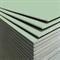 Гипсокартон 12.5х1200х3000мм Knauf (Влагостойкий) - фото 5714