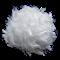 Микрофибра для бетонов и растворов 12мм (1кг) - фото 5963
