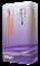 Утепляйка М200 с фиброй 1-20см (25кг) - фото 6095