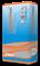 Утепляйка гидроизоляция W12 (20кг) - фото 6294