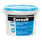 Ceresit CL-51 Эластичная гидроизоляционная мастика (1,4кг) - фото 6312